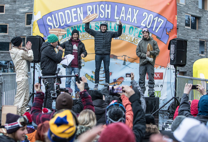 Sudden-Rush-Banked-2017_Pro-Men-Winners