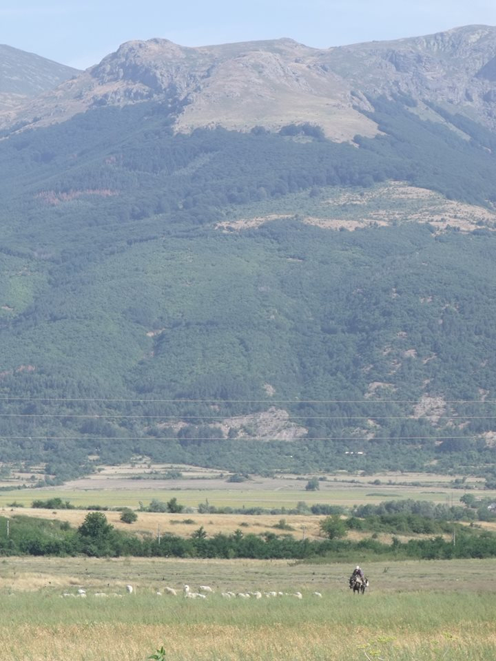 robert_bulgarian-mountains