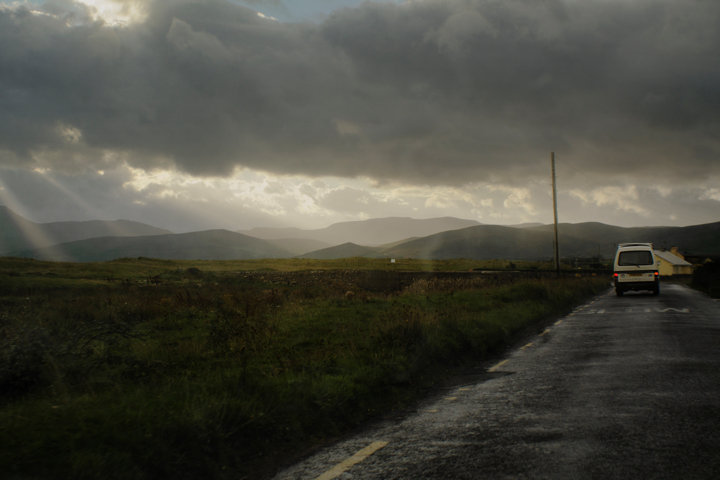 blog_green-and-grey-ireland