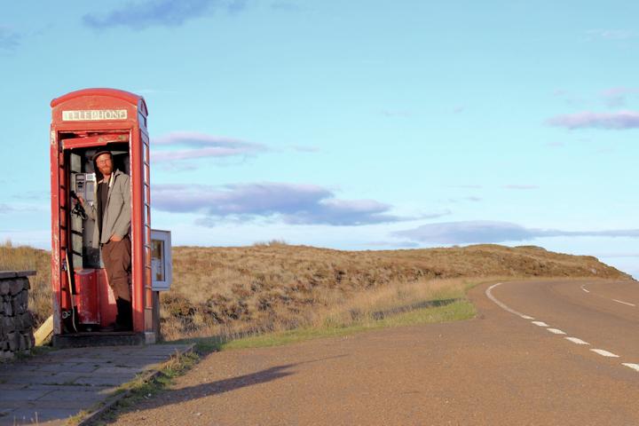 Nic_Scotland_phonebox