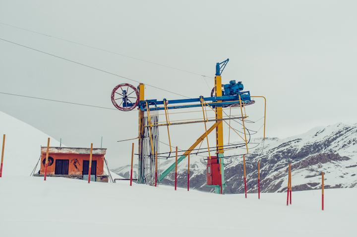 Iran_ski-lift-1