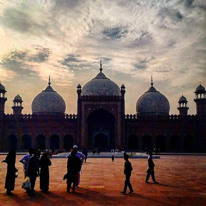 lahore_pakistan_blog